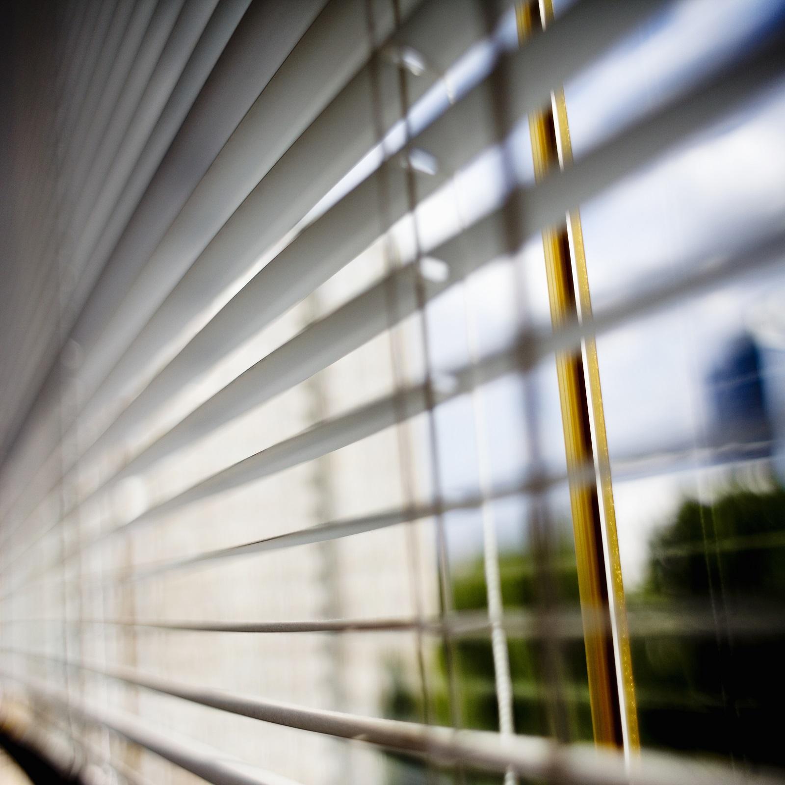 Express Range Windows Care of London Curtains