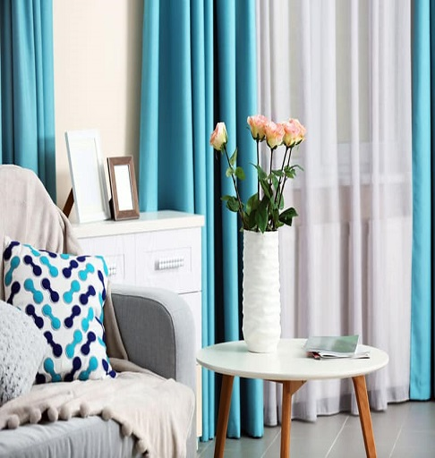 Reliable and efficient Window treatment installation